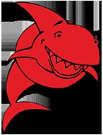 M.S.Z.V. Tiburón