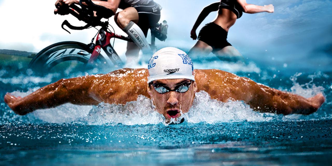 https://mszvtiburon.nl/wp-content/uploads/2015/09/Triathlon-1280x640.png