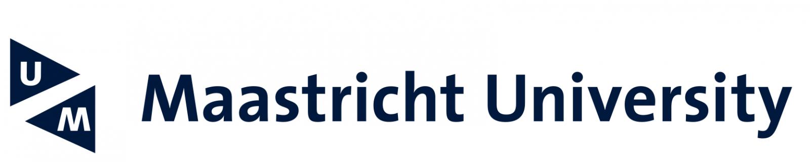 logo-maastricht_university