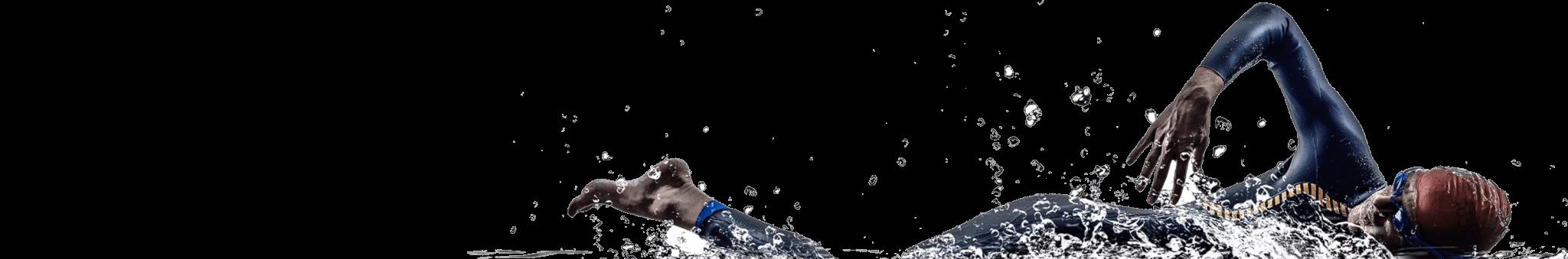 https://mszvtiburon.nl/wp-content/uploads/2017/10/inner_swimmer.png