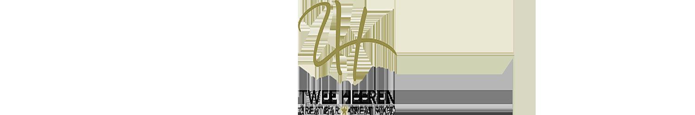 https://mszvtiburon.nl/wp-content/uploads/2018/10/twee-heeren-goed.png