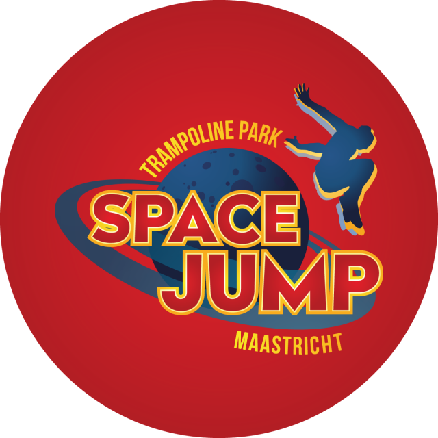 Space jump with Uros