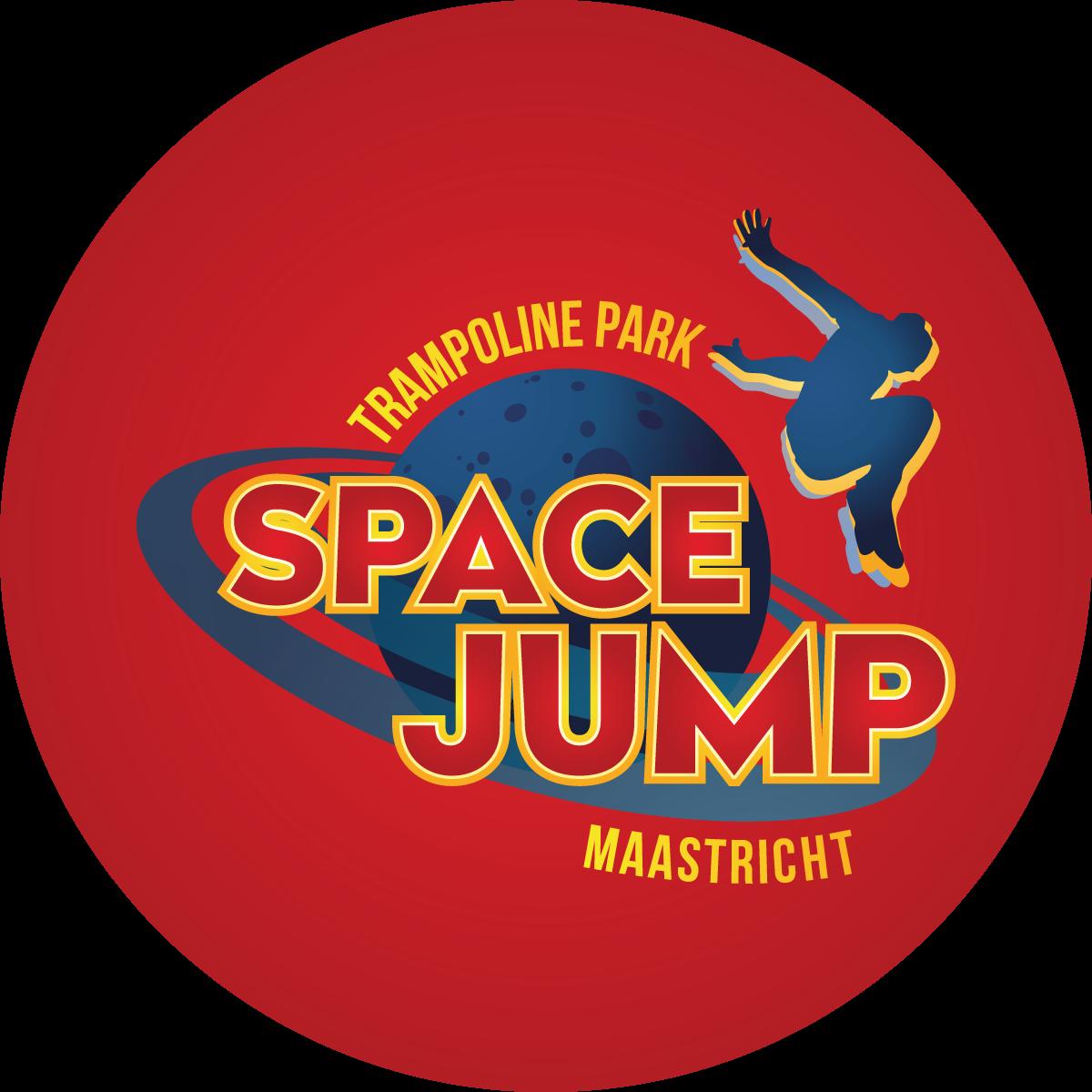 spacejump-maastricht