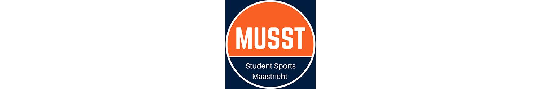 https://mszvtiburon.nl/wp-content/uploads/2019/06/format-Logo-MUSST-PNG-border-no-vector-transparant.png