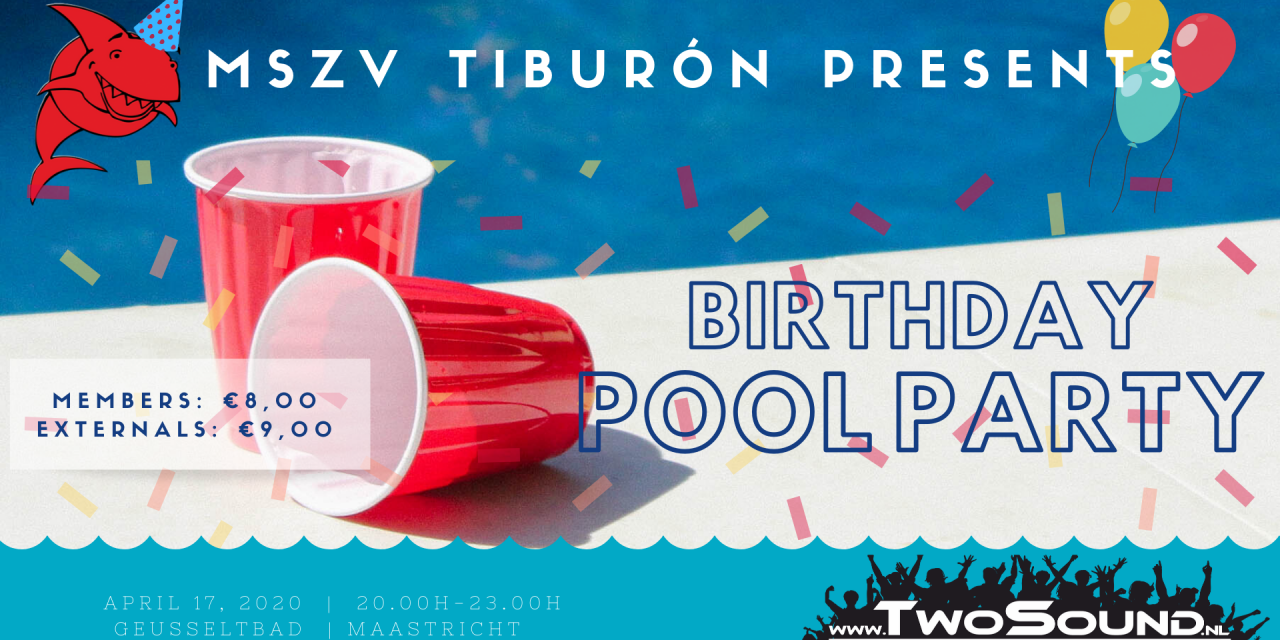 https://mszvtiburon.nl/wp-content/uploads/2020/01/Pool-party-event-banner-1-1280x640.png