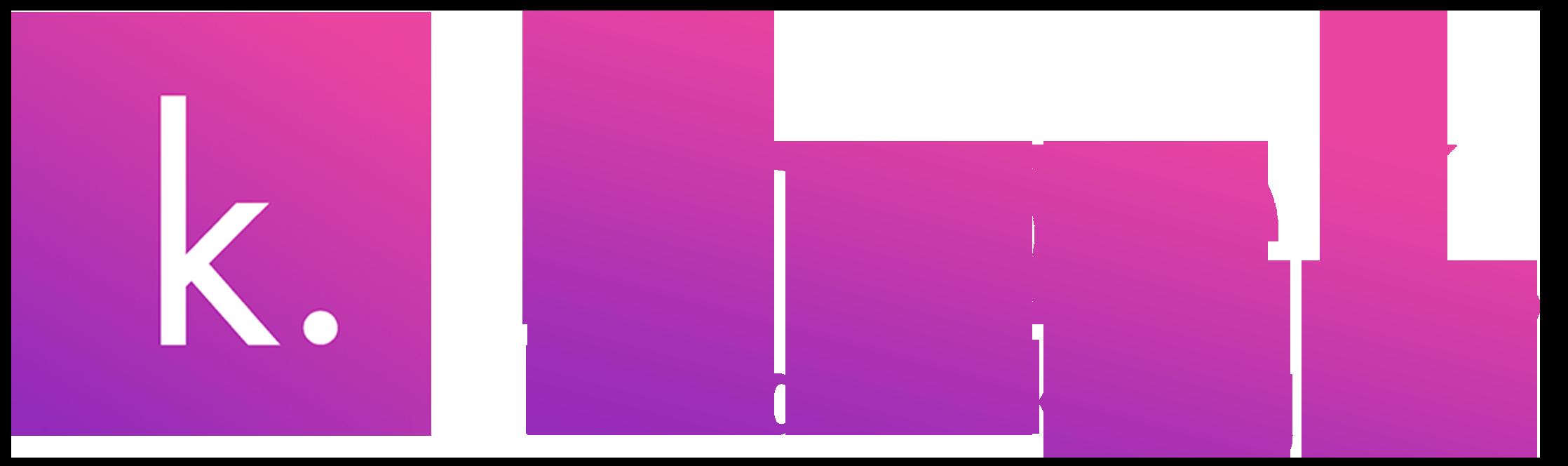 https://mszvtiburon.nl/wp-content/uploads/2020/02/knaek.png