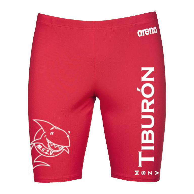 https://mszvtiburon.nl/wp-content/uploads/2020/06/arena-m-solid-jammer-red-white-tiburon.png