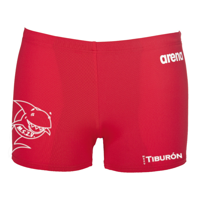 https://mszvtiburon.nl/wp-content/uploads/2020/06/arena-m-solid-short-red-white-tiburon.png