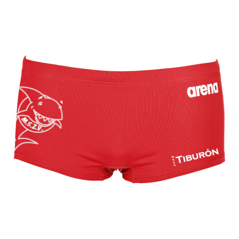 https://mszvtiburon.nl/wp-content/uploads/2020/06/arena-m-solid-squared-short-red-white-tiburon.png