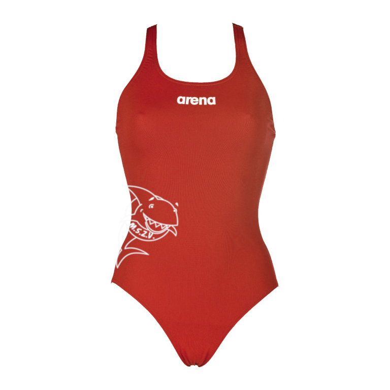 https://mszvtiburon.nl/wp-content/uploads/2020/06/arena-w-solid-swim-pro-red-white-tiburon.png