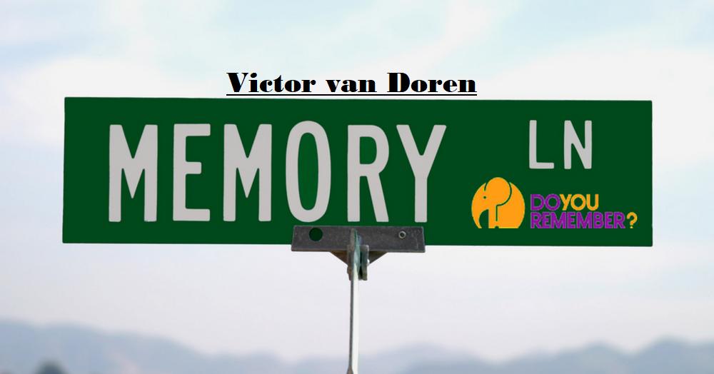 https://mszvtiburon.nl/wp-content/uploads/2021/06/Victor.png
