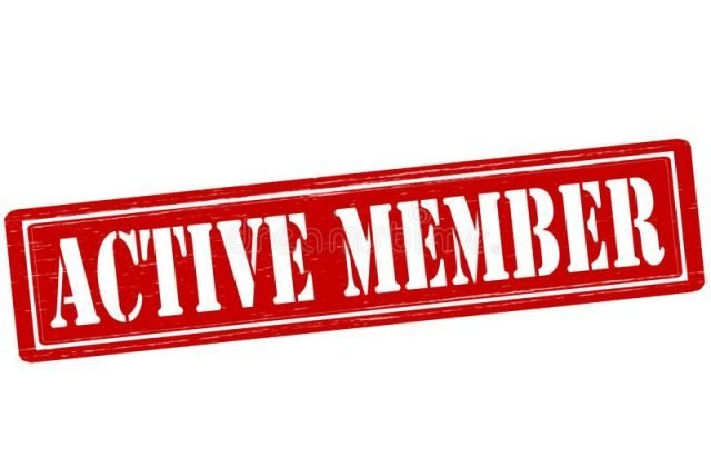 Committees info drinks